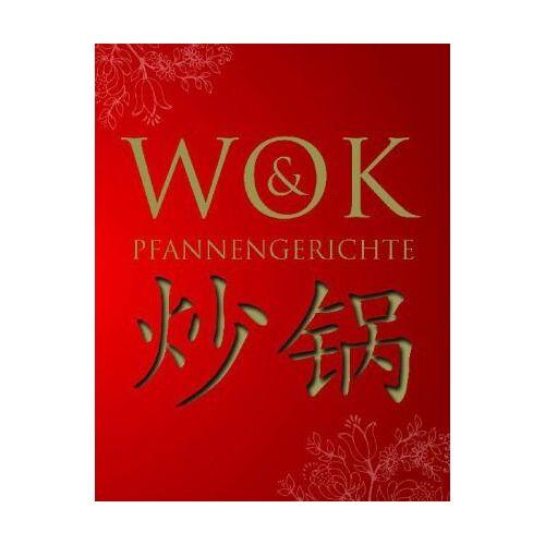 - Die besten Wok- und Pfannengerichte: Ultimate Cooking - Preis vom 09.04.2021 04:50:04 h