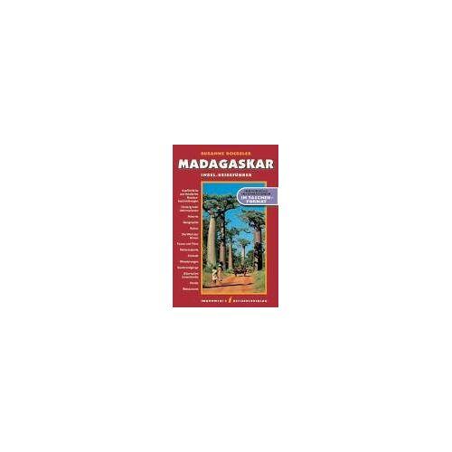 Susanne Roessler - Madagaskar - Preis vom 20.10.2020 04:55:35 h
