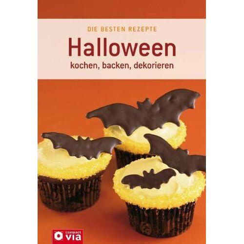 - Halloween - Preis vom 30.05.2020 05:03:23 h