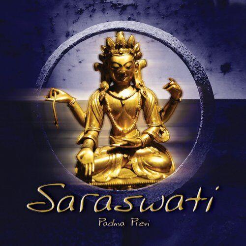 Padma Previ - Saraswati - Preis vom 07.05.2021 04:52:30 h