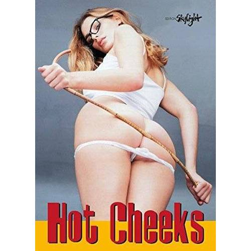 Martin Sigrist - Hot Cheeks - Preis vom 12.05.2021 04:50:50 h