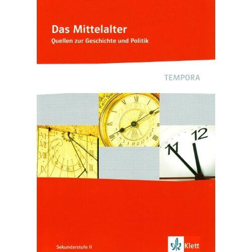 - Mittelalter - Preis vom 08.05.2021 04:52:27 h