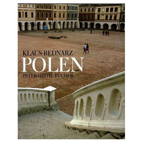 Klaus Bednarz - Polen - Preis vom 05.09.2020 04:49:05 h