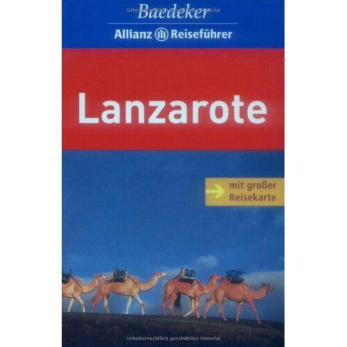 Eva Missler - Lanzarote - Preis vom 19.10.2020 04:51:53 h