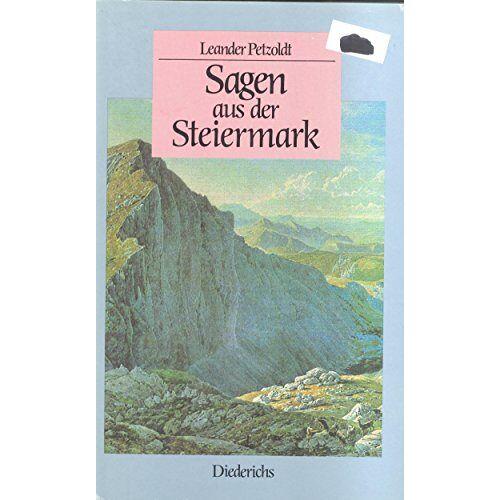 Friedl Hofbauer - Sagen aus der Steiermark - Preis vom 06.05.2021 04:54:26 h