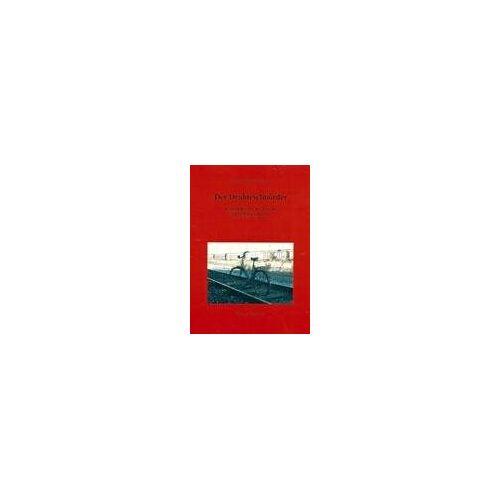 Winter, Hans S - Der Drahteselmörder - Preis vom 21.10.2020 04:49:09 h