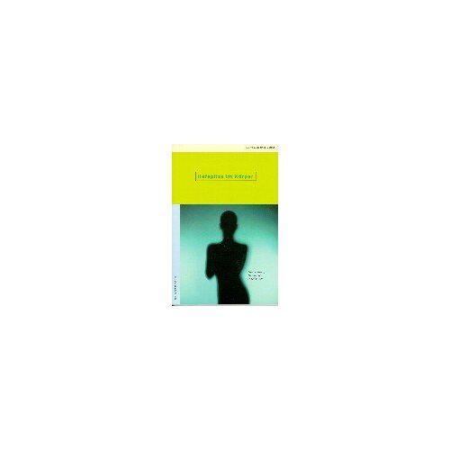 Siegfried Dörfler - Hefepilze im Körper: Beschwerden - Therapien - Lebenshilfen - Preis vom 22.01.2021 05:57:24 h