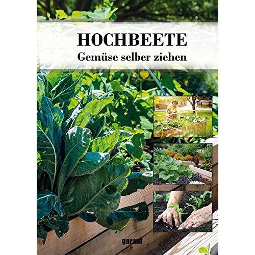 - Hochbeete - Gemüse selber ziehen - Preis vom 02.06.2020 05:03:09 h