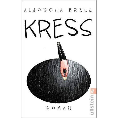 Brell - Kress - Preis vom 01.03.2021 06:00:22 h