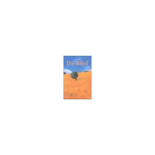 - Rev. Elberfelder Bibel - Design - Baum - Preis vom 05.09.2020 04:49:05 h