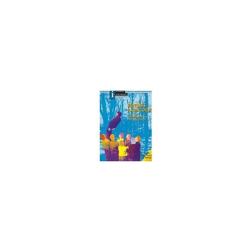 - Erlebnispädagogik - Preis vom 05.09.2020 04:49:05 h