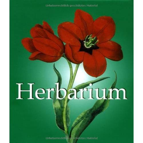 - Herbarium - Preis vom 24.02.2021 06:00:20 h