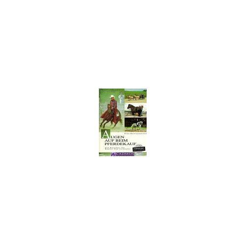 Roth Augen auf beim Pferdekauf - Preis vom 27.02.2021 06:04:24 h