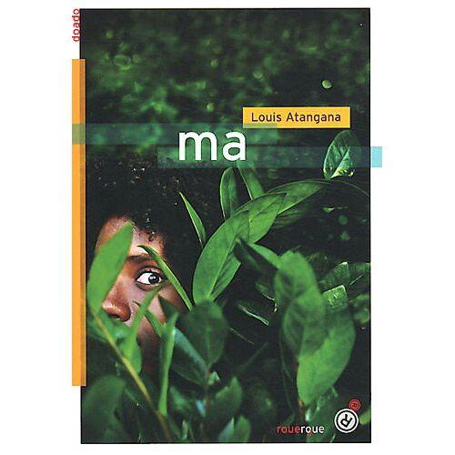 Louis Atangana - Ma - Preis vom 17.04.2021 04:51:59 h
