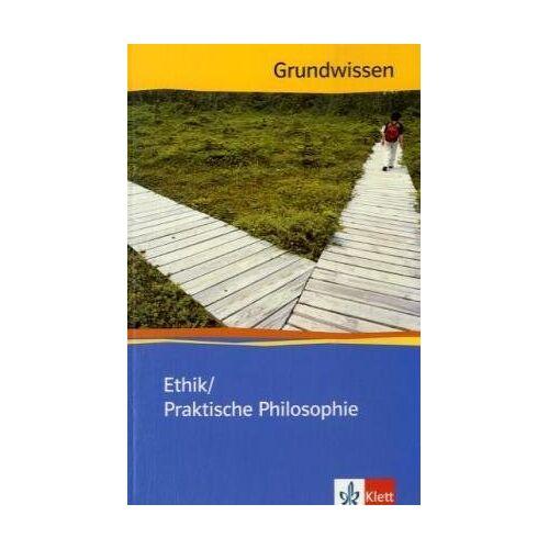 Peter Kriesel - Grundwissen Ethik - Preis vom 09.05.2021 04:52:39 h