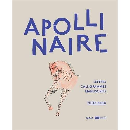 Peter Read - Apollinaire - Preis vom 07.05.2021 04:52:30 h