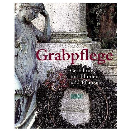 Christiane James - Grabgestaltung - Preis vom 06.05.2021 04:54:26 h