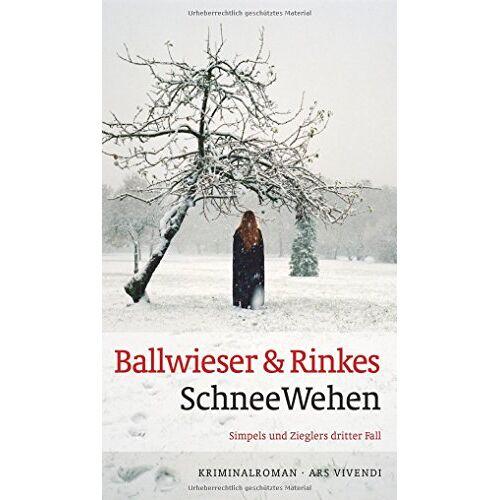 Roland SchneeWehen - Preis vom 16.05.2021 04:43:40 h