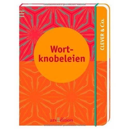 René Herbst - Clever & Co. - Wortknobeleien - Preis vom 16.04.2021 04:54:32 h
