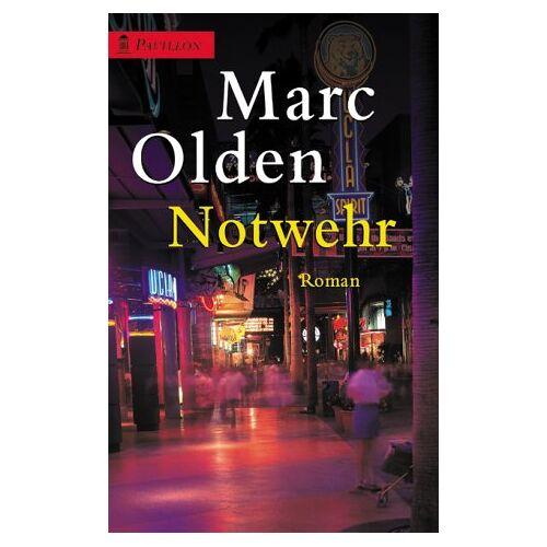 Marc Notwehr - Preis vom 21.10.2020 04:49:09 h