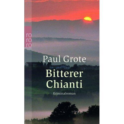 Paul Grote - Bitterer Chianti - Preis vom 05.05.2021 04:54:13 h