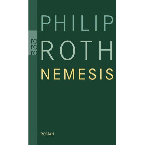 Roth Nemesis - Preis vom 21.02.2020 06:03:45 h