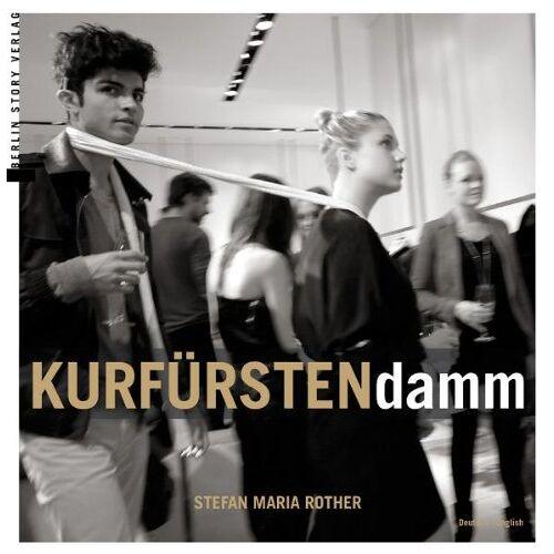 - Kurfürstendamm - Preis vom 20.10.2020 04:55:35 h