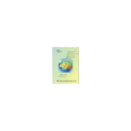 Daniel Baudendistel - Wirtschaftsrecht - Preis vom 03.12.2020 05:57:36 h