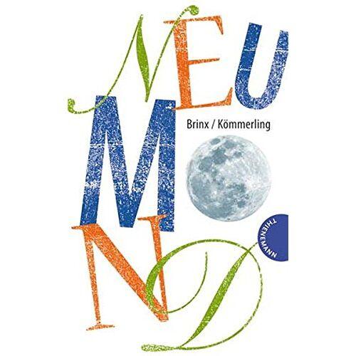 Brinx/Kömmerling - Neumond - Preis vom 06.09.2020 04:54:28 h