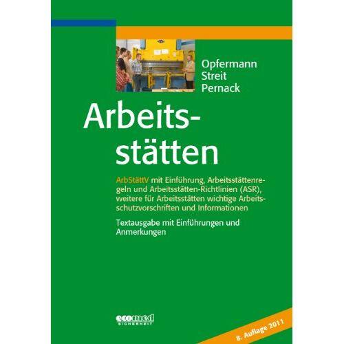 Roland Arbeitsstätten - Preis vom 04.09.2020 04:54:27 h