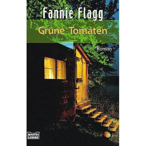 Fannie Flagg - Grüne Tomaten - Preis vom 19.10.2020 04:51:53 h