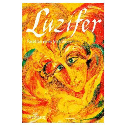 Frank Berger - Luzifer - Preis vom 05.09.2020 04:49:05 h