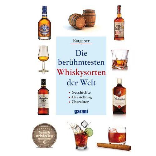 - Die besten Whiskysorten - Preis vom 25.01.2021 05:57:21 h