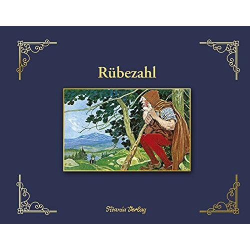 - Rübezahl - Preis vom 12.04.2021 04:50:28 h