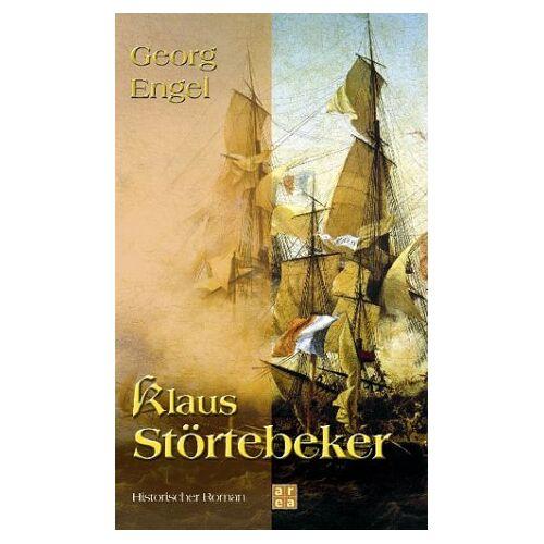 Georg Engel - Klaus Störtebeker - Preis vom 03.12.2020 05:57:36 h