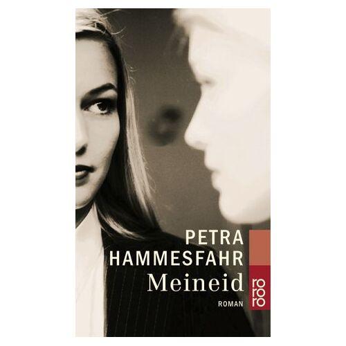 Petra Hammesfahr - Meineid - Preis vom 27.02.2021 06:04:24 h