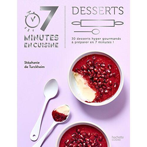 - Desserts - Preis vom 28.02.2021 06:03:40 h