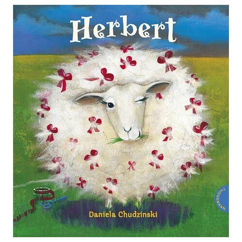 Daniela Chudzinski - Herbert - Preis vom 09.05.2021 04:52:39 h
