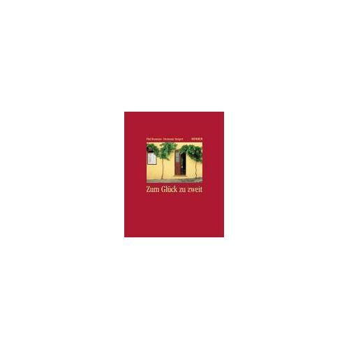 Phil Bosmans - Zum Glück zu zweit - Preis vom 03.12.2020 05:57:36 h