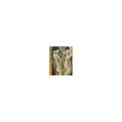 Otto Mueller - Preis vom 14.04.2021 04:53:30 h