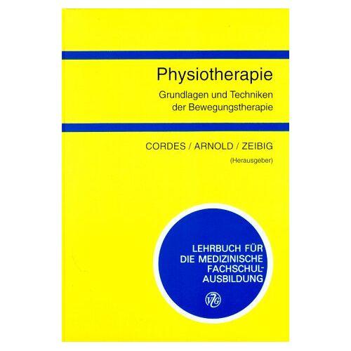 Sabine Langhans - Physiotherapie, Grundlagen und Techniken der Bewegungstherapie - Preis vom 24.10.2020 04:52:40 h
