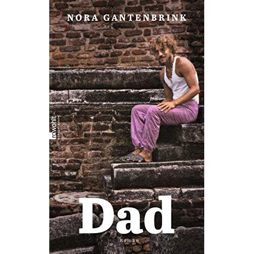 Nora Gantenbrink - Dad - Preis vom 28.02.2021 06:03:40 h