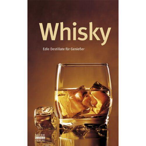 - Whisky - Preis vom 10.04.2021 04:53:14 h