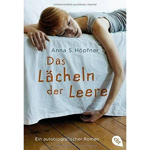 Höpfner, Anna S. - Das Lächeln der Leere - Preis vom 28.02.2021 06:03:40 h