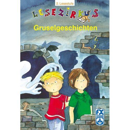 Jo Pestum - Gruselgeschichten - Preis vom 03.09.2020 04:54:11 h