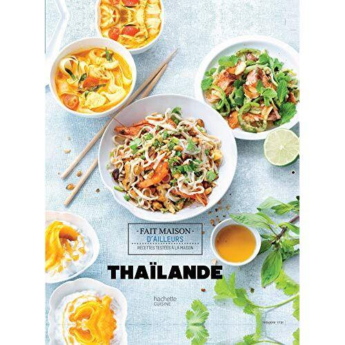 - Thaïlande - Preis vom 17.04.2021 04:51:59 h