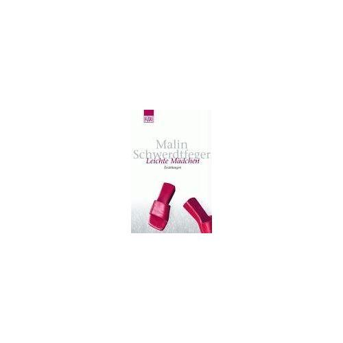 Malin Schwerdtfeger - Leichte Mädchen - Preis vom 21.10.2020 04:49:09 h