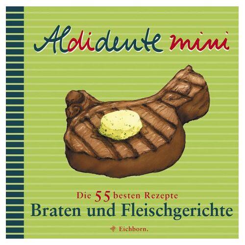 Karin Kühne - Braten und Fleischgerichte - Preis vom 21.10.2020 04:49:09 h