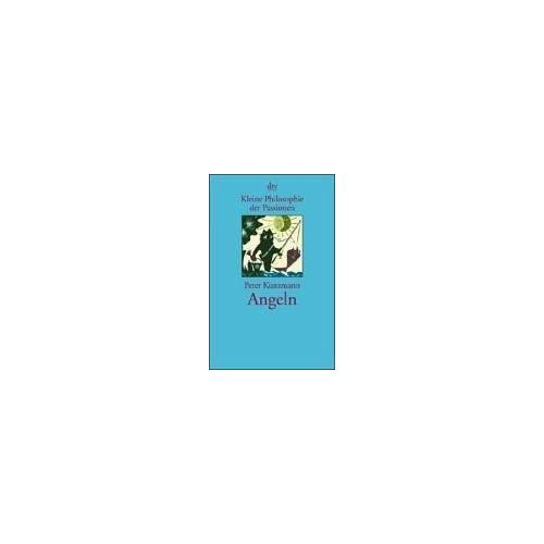 Peter Kunzmann - Angeln - Preis vom 17.04.2021 04:51:59 h