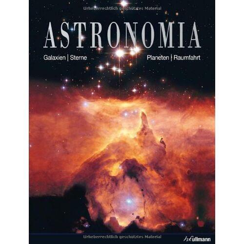 Margaret Olds - Astronomia - Preis vom 14.01.2021 05:56:14 h